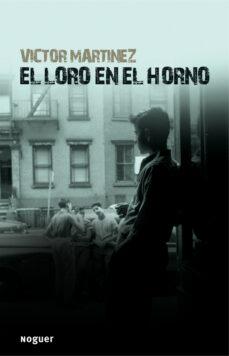Permacultivo.es El Loro En El Horno (Premio Nacional De Literatura Infantil Y Juv Enil 1996 De Ee Uu) Image