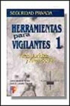 Colorroad.es Herramientas Para Vigilantes: Area Juridico Y Social Image