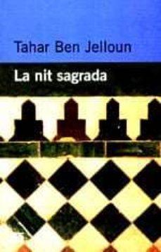 Inciertagloria.es La Nit Sagrada Image