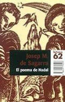 Encuentroelemadrid.es Poema De Nadal Image