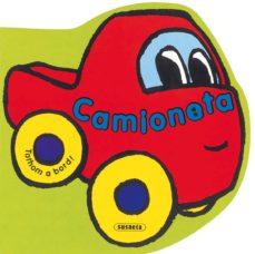 Relaismarechiaro.it Camioneta (Cat.) Image