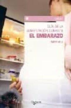 Encuentroelemadrid.es Guia De La Alimentacion Durante El Embarazo Image