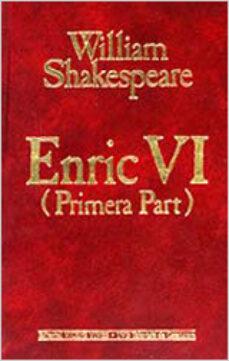 Alienazioneparentale.it Enric Vi (Vol. I) Image