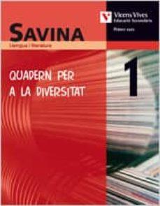 Noticiastoday.es Savina 1º Quadern Per La Diversitat Illes Balears Catala Image
