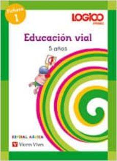 Milanostoriadiunarinascita.it Logico. Espiral 3 Anys. Vivi A L Escola Infantil Cat Image