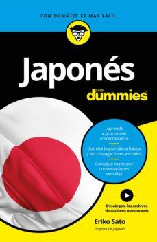 Ironbikepuglia.it Japones Para Dummies Image