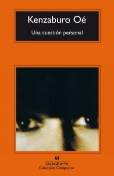 Libros de la selva gratis descargas mp3 UNA CUESTION PERSONAL (8ª ED.) (Spanish Edition) 9788433966193
