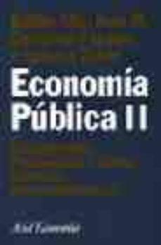 Inmaswan.es Economia Publica Ii Image