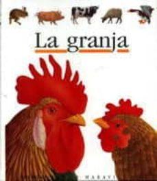Comercioslatinos.es La Granja Image