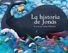 Alienazioneparentale.it La Historia De Jonas Image