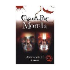 Debatecd.mx Morella: Antologia Ii Image