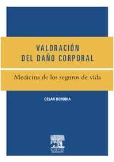 Descarga audible de libros gratis MEDICINA DEL SEGURO DE VIDA