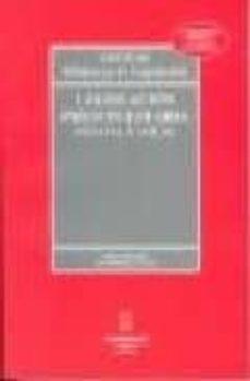 Emprende2020.es Legislacion Presupuestaria (6ª Ed.) Image