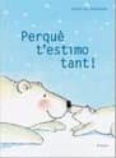 Bressoamisuradi.it Perque T Estimo Tant! Image