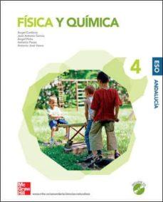 Bressoamisuradi.it Fisica Y Quimica 4º Eso Andalucia Image