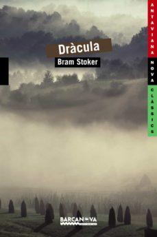 Garumclubgourmet.es Dracula Image