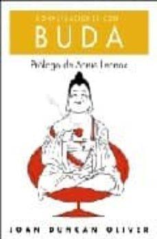 Permacultivo.es Conversaciones Con Buda Image