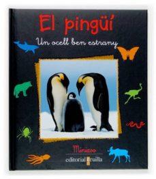 Valentifaineros20015.es El Pingüi Image