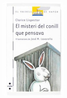 Permacultivo.es El Misteri Del Conil Que Pensava Image
