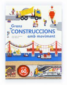 Curiouscongress.es Grans Construccions Amb Moviment Image