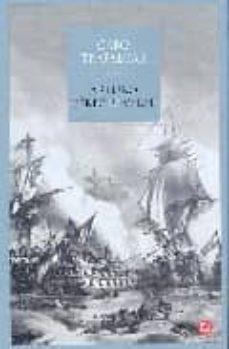 Encuentroelemadrid.es Cabo Trafalgar Image