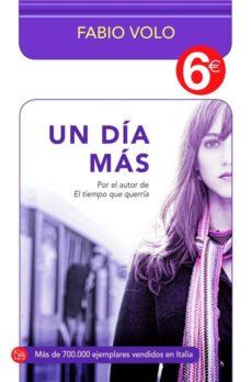 Viamistica.es Un Dia Mas Image