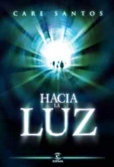 Premioinnovacionsanitaria.es Hacia La Luz Image