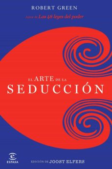 El Arte De La Seduccion Pdf Ebook Pdf Collection