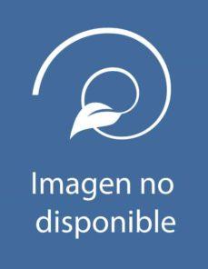 APRENDO CON FLAS: CUADERNO DE ACTIVIDADES Y PEGATINAS (LEE CONMIG O) - VV.AA. | Triangledh.org