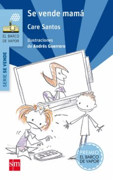 Valentifaineros20015.es Se Vende Mama Image