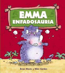 Carreracentenariometro.es Emma Enfadosauria Image