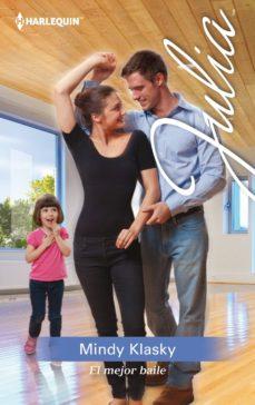 Geekmag.es El Mejor Baile Image
