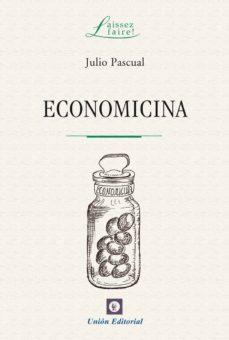 economicina-julio pascual-9788472095793