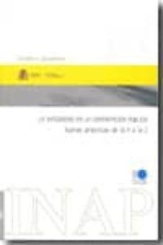Mrnice.mx Integridad En La Contratacion Publica: Buenas Practicas De La A A La Z Image