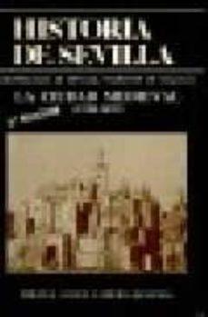 Permacultivo.es La Ciudad Medieval (1248-1492) (3ª Ed.) Image