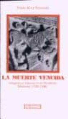 Permacultivo.es La Muerte Vencida: Imagenes E Historia En El Occidente Medieval Image
