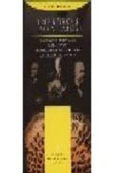 Lofficielhommes.es Tres Musicos Inolvidables: Bartolome Perez Casas, Narciso Yepes Y Manuel Fernandez Caballero (Incluye Dvd) Image