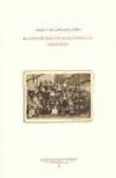 la enseñanza en almendralejo (estudios nº 26)-isabel collado salguero-9788476718193
