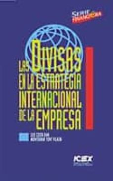 Permacultivo.es Divisas En La Estrategia Internacional De La Empresa Image
