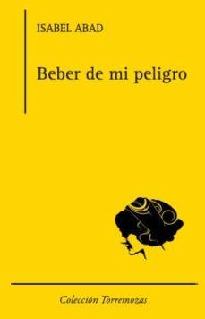 Ojpa.es Beber De Mi Peligro Image