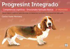 Vinisenzatrucco.it Progresint Integrado / 3 Image