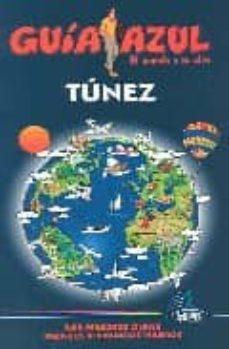 Inmaswan.es Tunez(guia Azul) Image