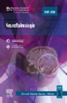 Carreracentenariometro.es Neuroftalmologia: Curso De Ciencias Basicas Y Clinicas, Seccion 5 Image