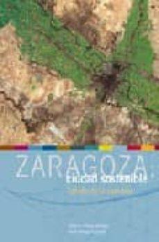 Permacultivo.es Zaragoza: Ciudad Sostenible Image