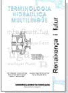 Ironbikepuglia.it Terminologia Hidraulica Multilingue Image