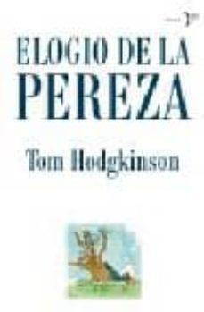 Alienazioneparentale.it Elogio De La Pereza : El Manifiesto Definitivo Contra La Enfermed Ad Del Trabajo Image
