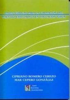 Bressoamisuradi.it Bases Teoricas Para La Formacion Del Maestro Especialista En Educ Acion Fisica Image