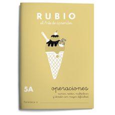 Asdmolveno.it Problemas Rubio 5 A Image