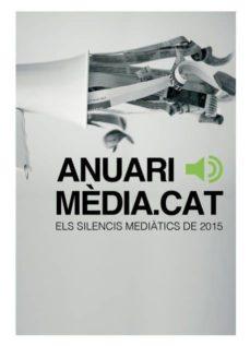 Inmaswan.es Anuari Media.cat Image