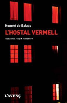 Alienazioneparentale.it L Hostal Vermell Image